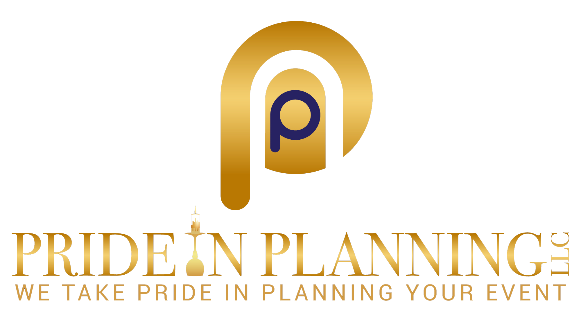 Pride in Planning LLC
